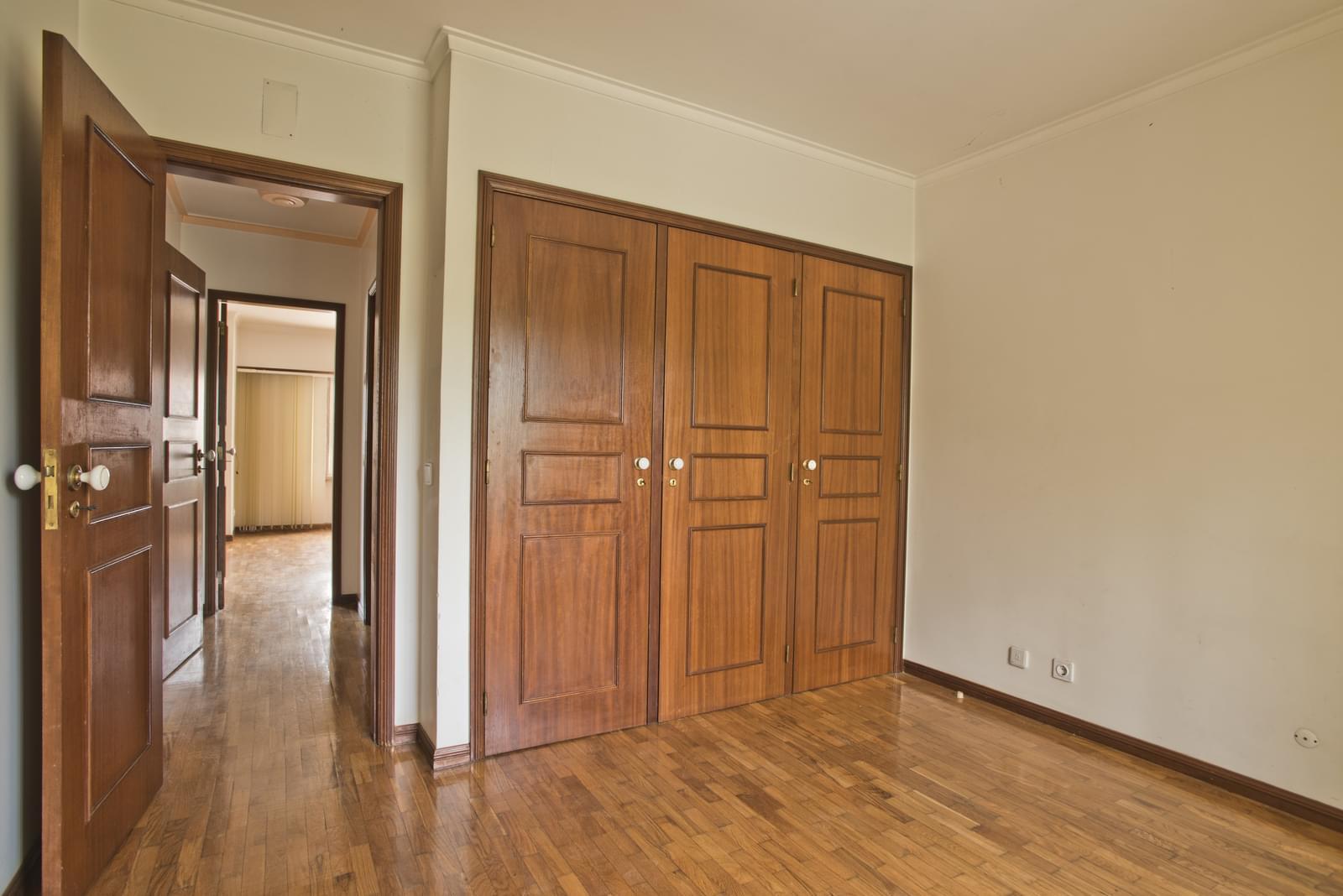 pf17280-apartamento-t2-cascais-66bfda16-4bcd-4f7c-a9ef-04e47cd26d51