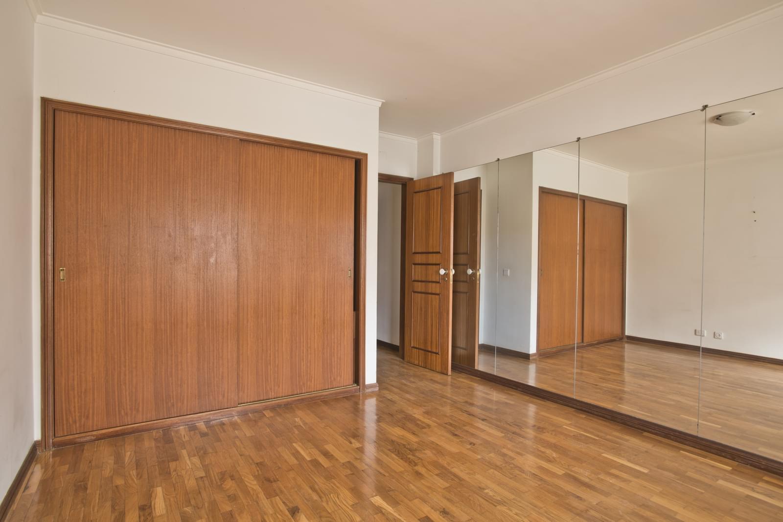 pf17280-apartamento-t2-cascais-6d3fbd84-d4f3-4e5e-b62c-743ca14f170a