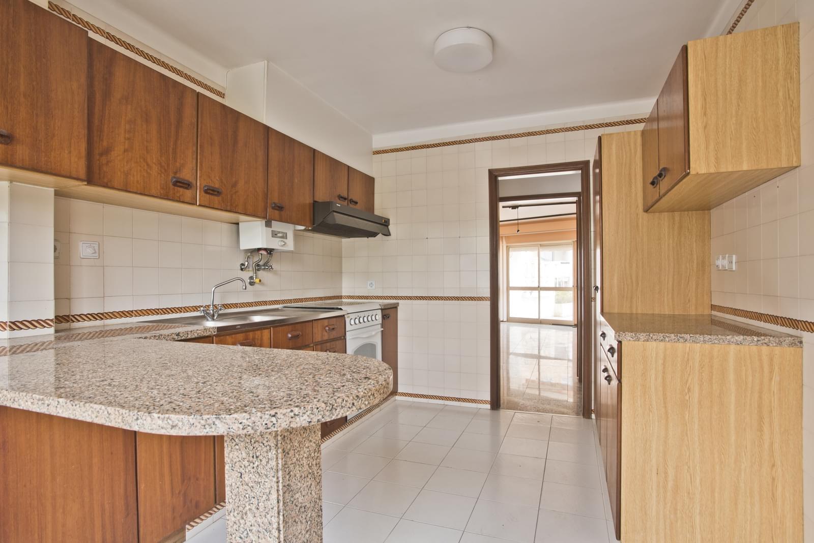 pf17280-apartamento-t2-cascais-bf16b10e-13a0-4d19-8999-81cb582538fb