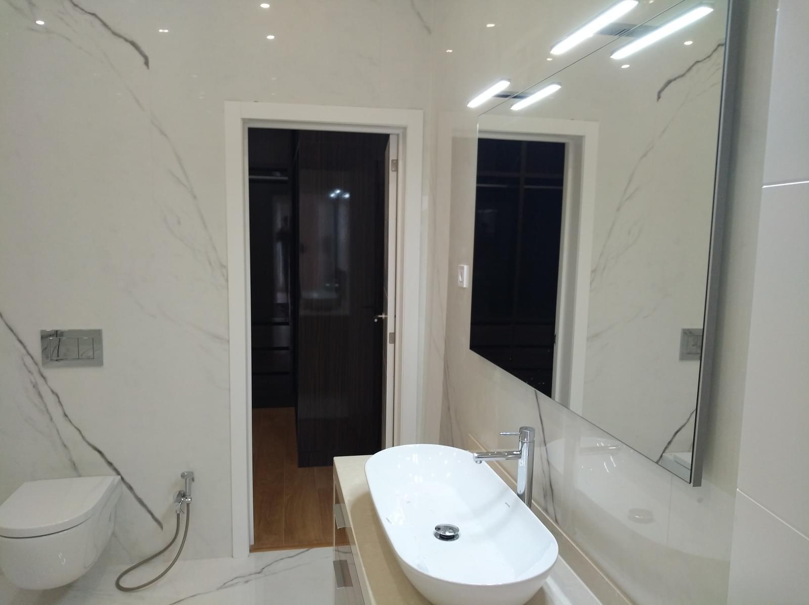 pf17316-apartamento-t2-lisboa-086b4d99-c0bb-447b-b131-731039a4f442