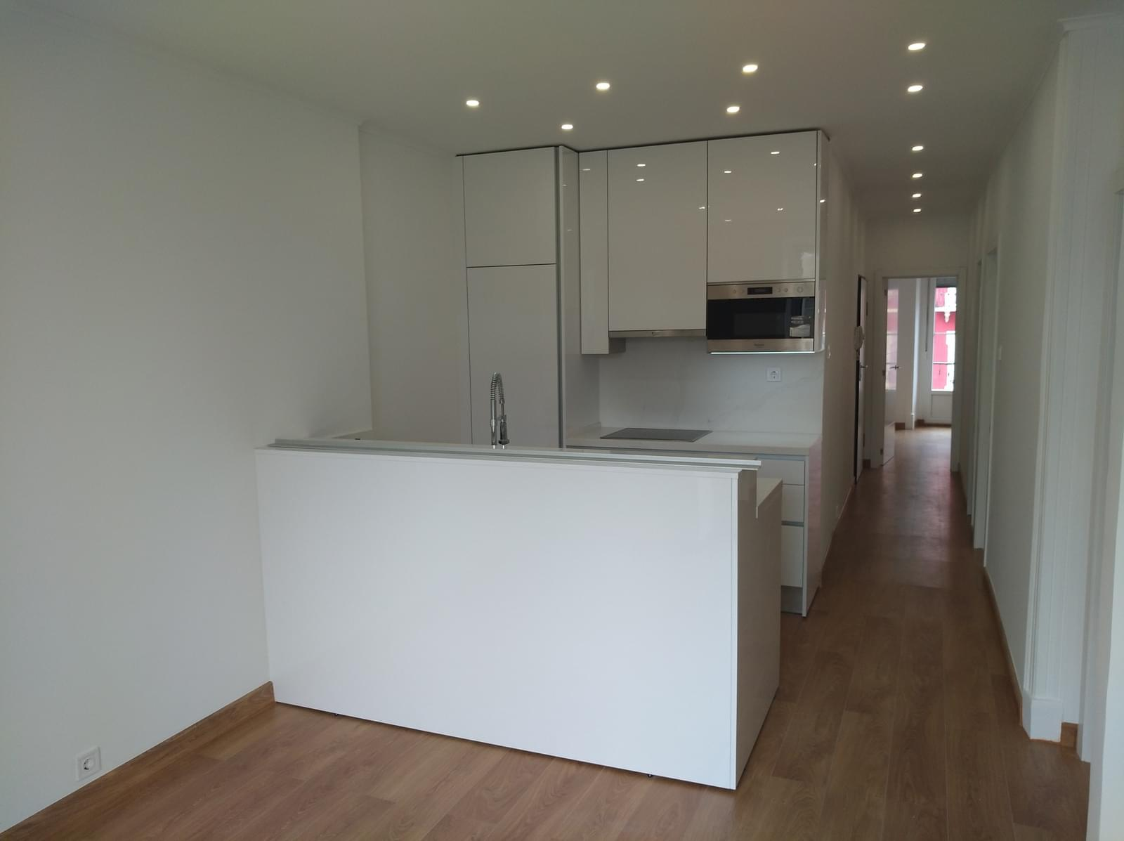 pf17316-apartamento-t2-lisboa-1e0e126d-ba38-466f-8409-120ebf66153c
