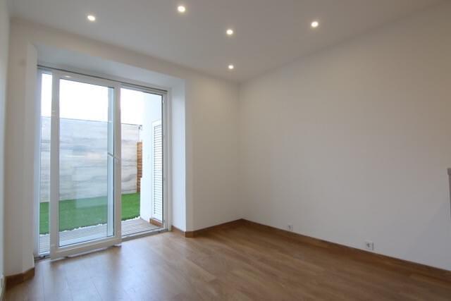 pf17316-apartamento-t2-lisboa-23217bc8-4792-463d-aad4-b298ed70999e