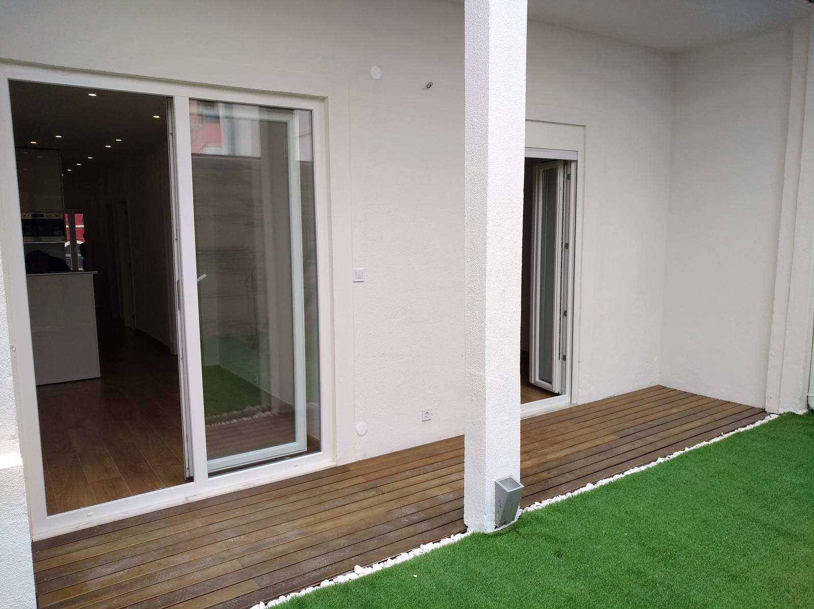 pf17316-apartamento-t2-lisboa-25aff54d-56fd-4456-a581-6921f9a1f975