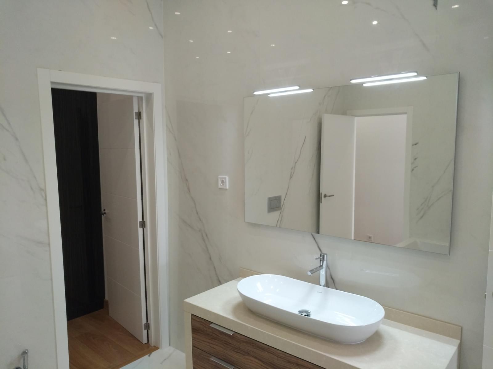 pf17316-apartamento-t2-lisboa-316bd2ff-79a5-4bd3-bf99-9d02eda747f5