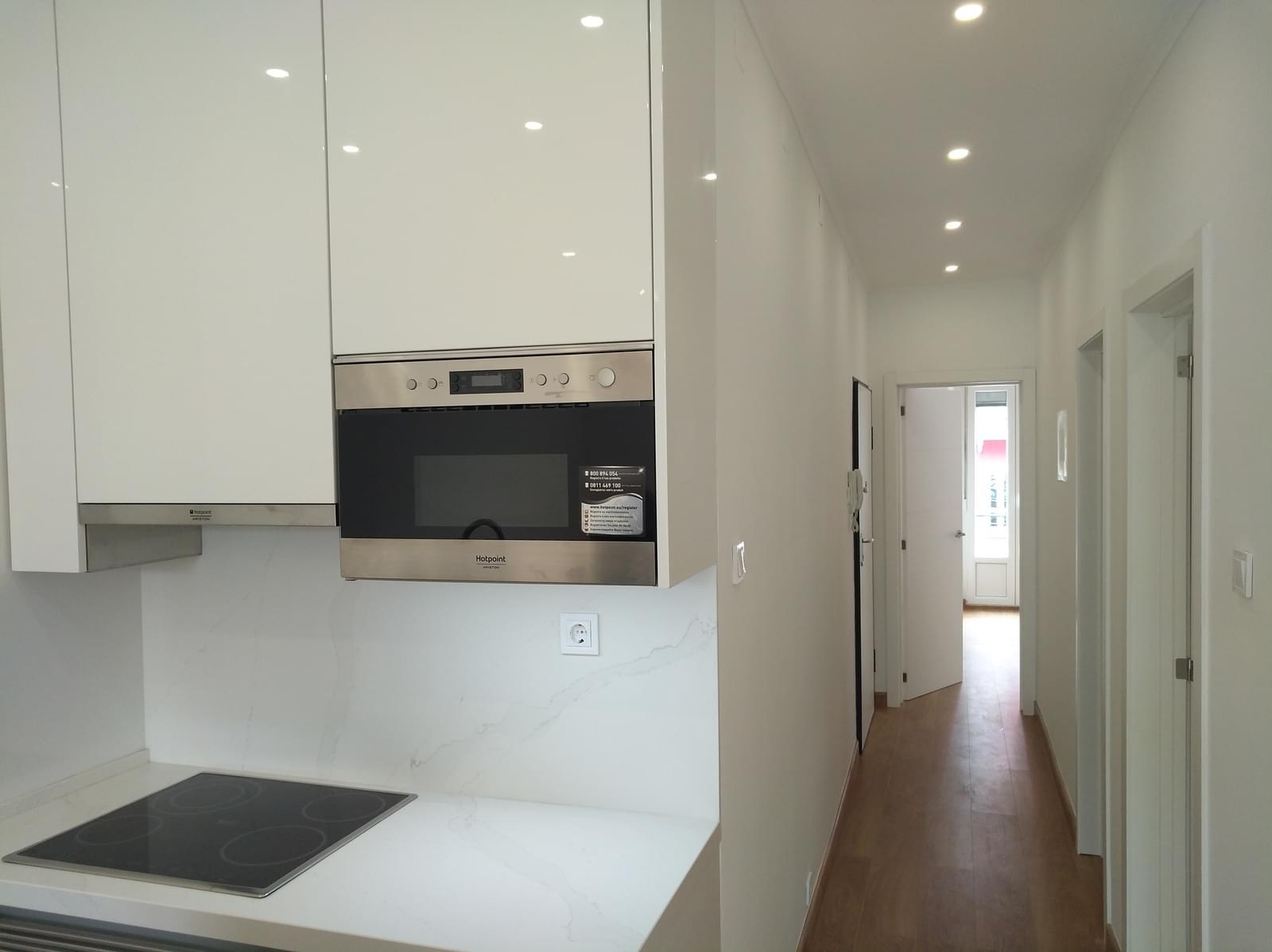 pf17316-apartamento-t2-lisboa-3c66b0ce-da0d-4784-9ae2-c94197cfa470