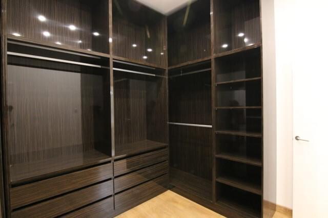 pf17316-apartamento-t2-lisboa-4256f5c0-1969-40e7-97bb-993c932d8709