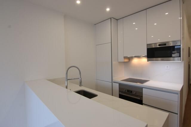 pf17316-apartamento-t2-lisboa-48c726fe-862a-4a64-87d5-1ee10f5ecff9