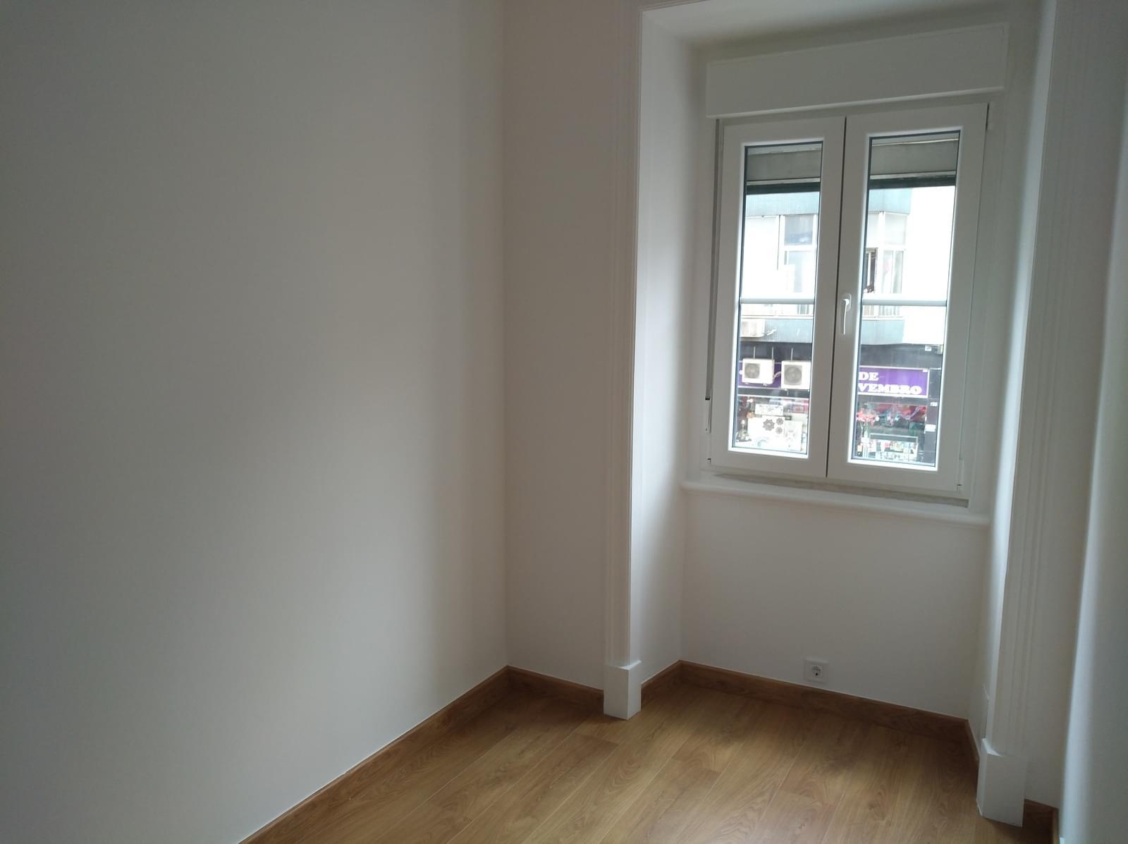 pf17316-apartamento-t2-lisboa-586a0765-457f-4889-a390-b95ac92c6e5e