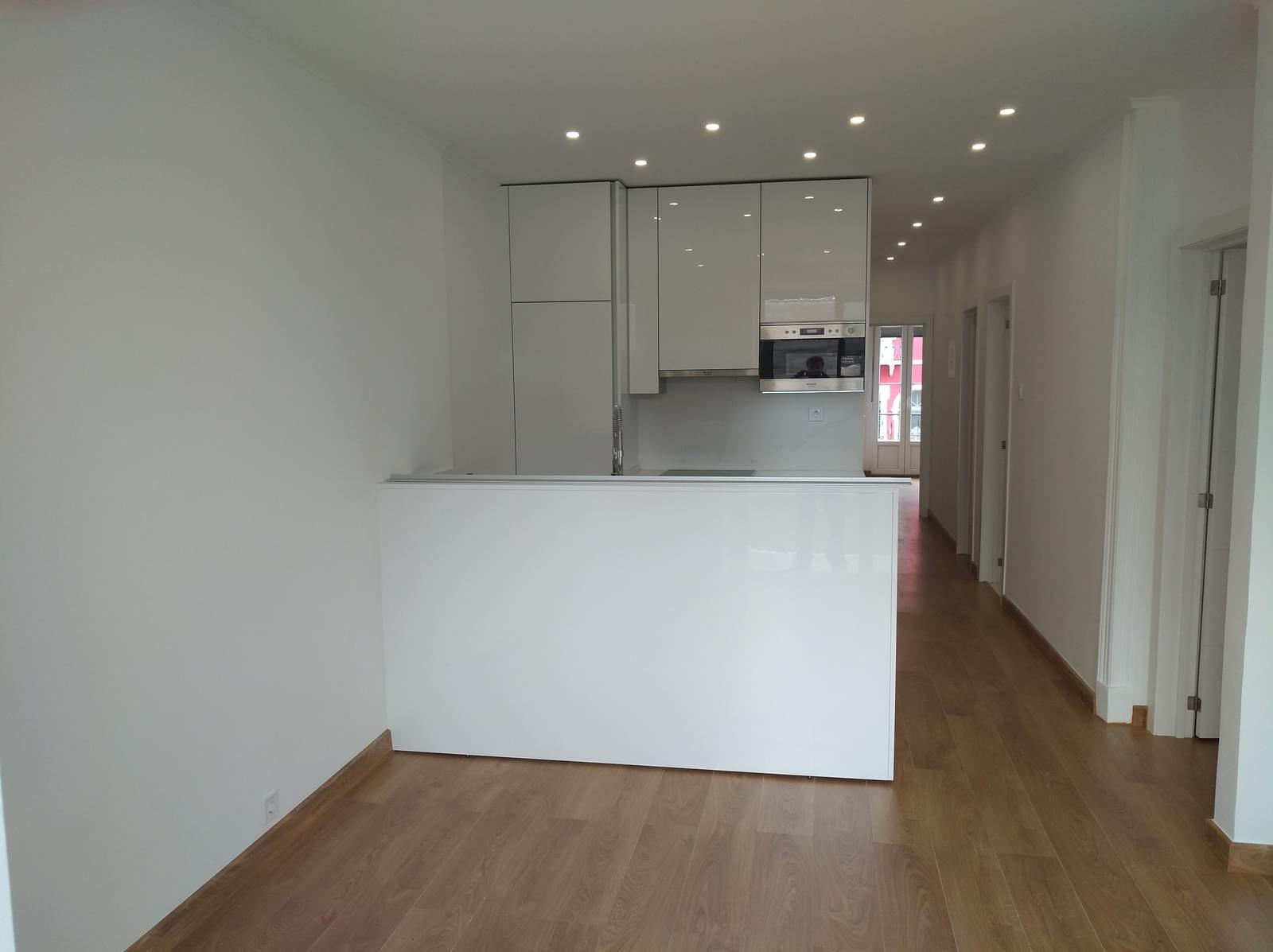 pf17316-apartamento-t2-lisboa-7b23cd89-4655-4f96-92ed-c3411fe40ee0
