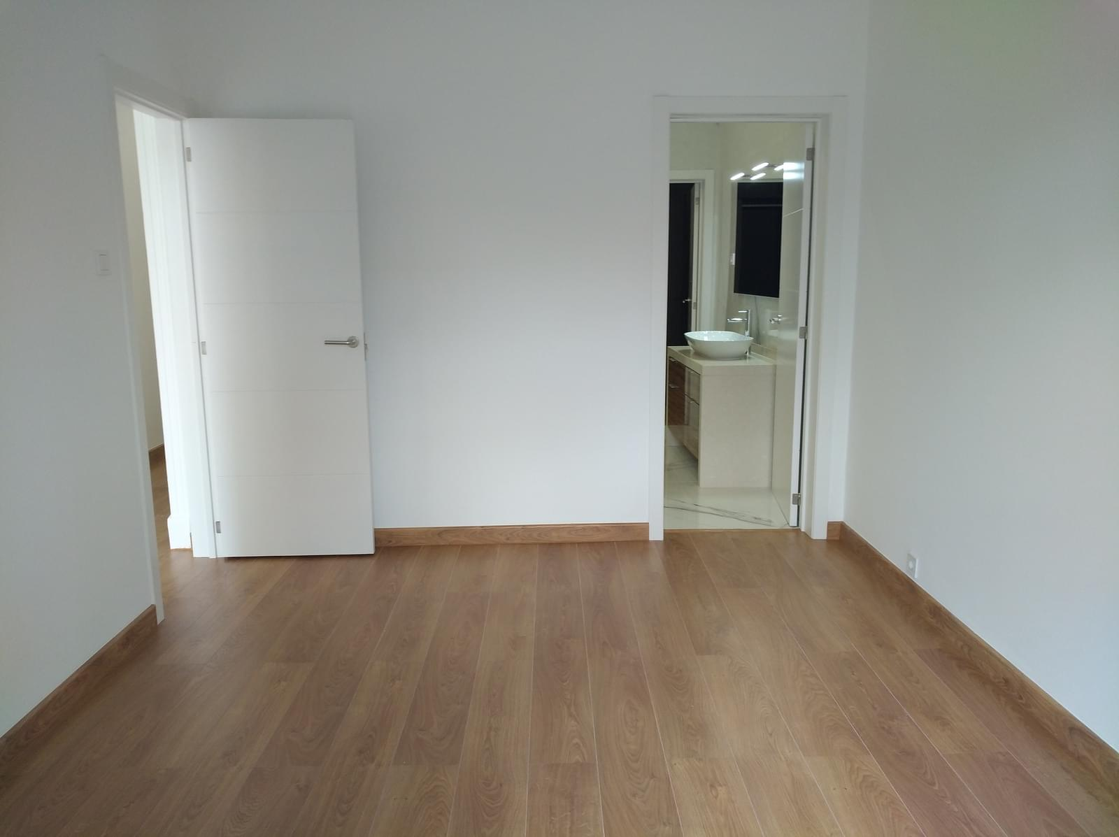 pf17316-apartamento-t2-lisboa-830a776e-cb8b-48e4-b35f-ad63a5d216ed