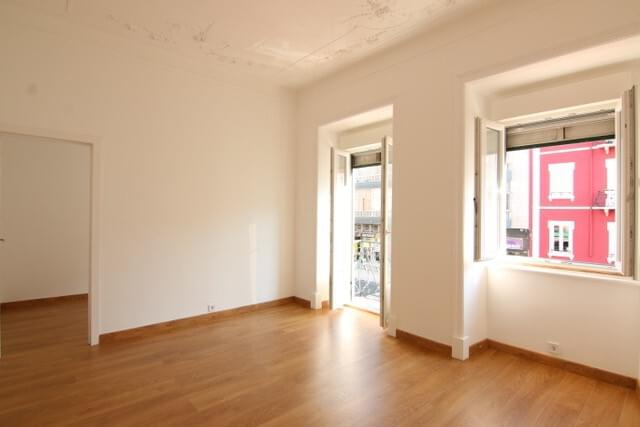 pf17316-apartamento-t2-lisboa-8ed3e176-b7e3-4034-a6bf-4534ddf01539