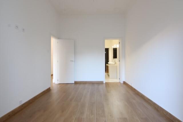 pf17316-apartamento-t2-lisboa-8fa45406-02f9-472f-91df-68697ebe8f40