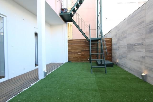 pf17316-apartamento-t2-lisboa-da3add4f-c929-4509-af4a-947c4bd47242