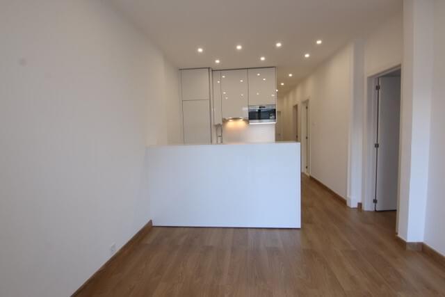 pf17316-apartamento-t2-lisboa-de233be4-03e8-472f-bff6-53953df03b3f