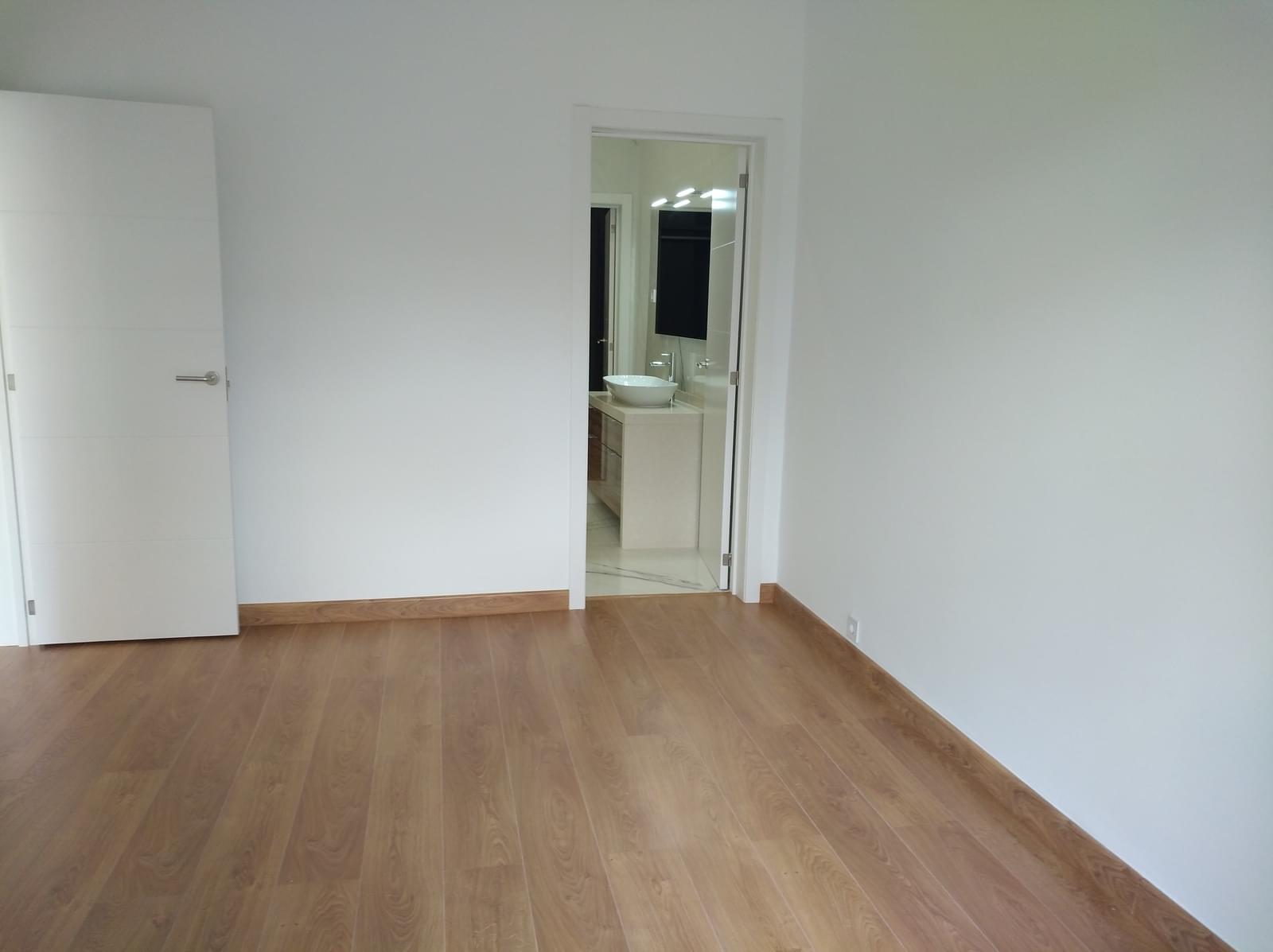pf17316-apartamento-t2-lisboa-f2178751-52b6-45f6-87c8-f465ddcc2d3a