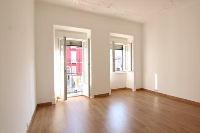 pf17316-apartamento-t2-lisboa-f226a4da-1b39-4793-8981-8b3e5bea39d9