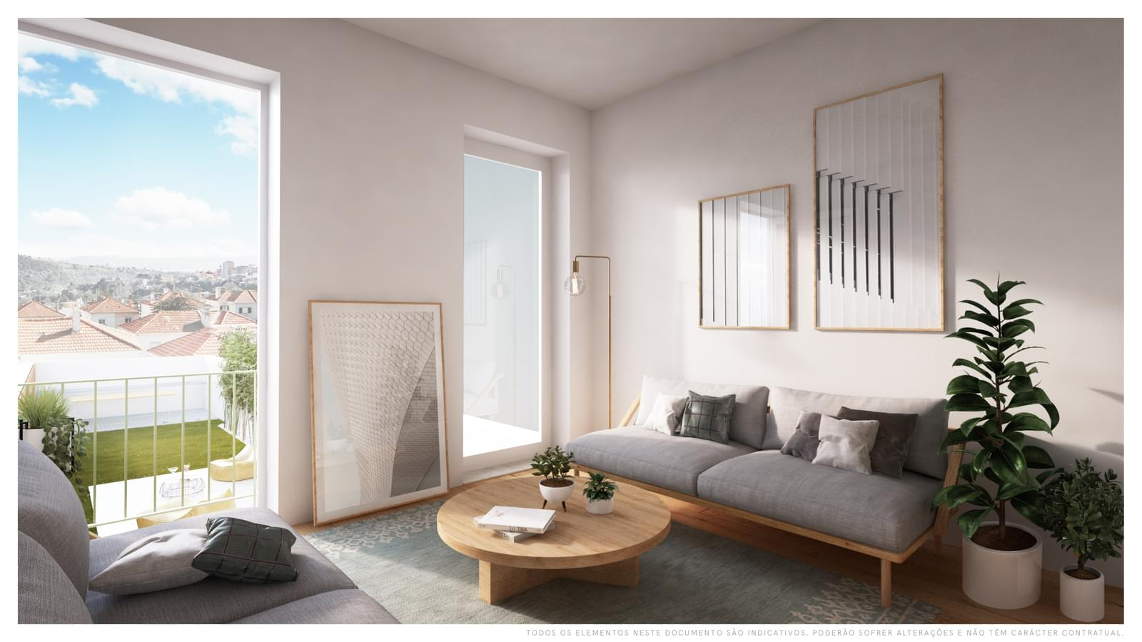 pf17324-apartamento-t2-lisboa-826d0f8a-adfe-4ff1-9598-bcee873fb3c4