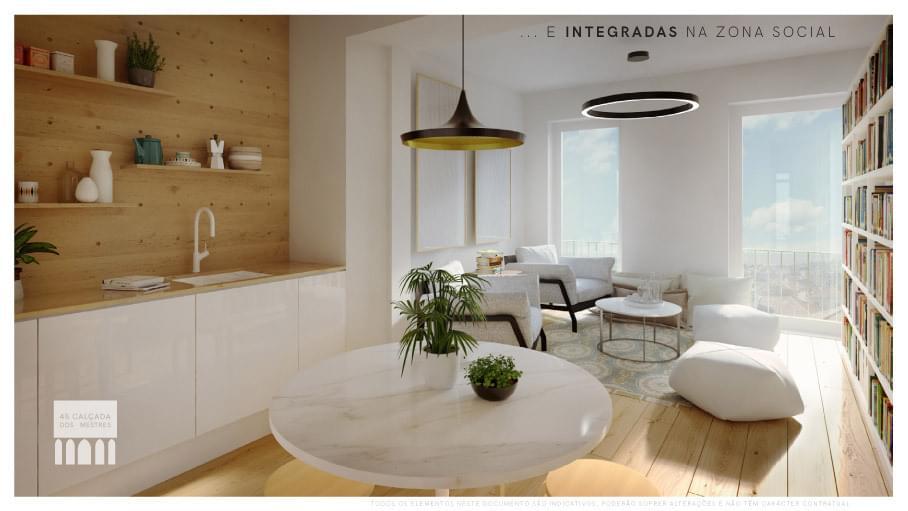 pf17324-apartamento-t2-lisboa-da5113ac-74c5-4e60-9fb7-f7e11d8a6467
