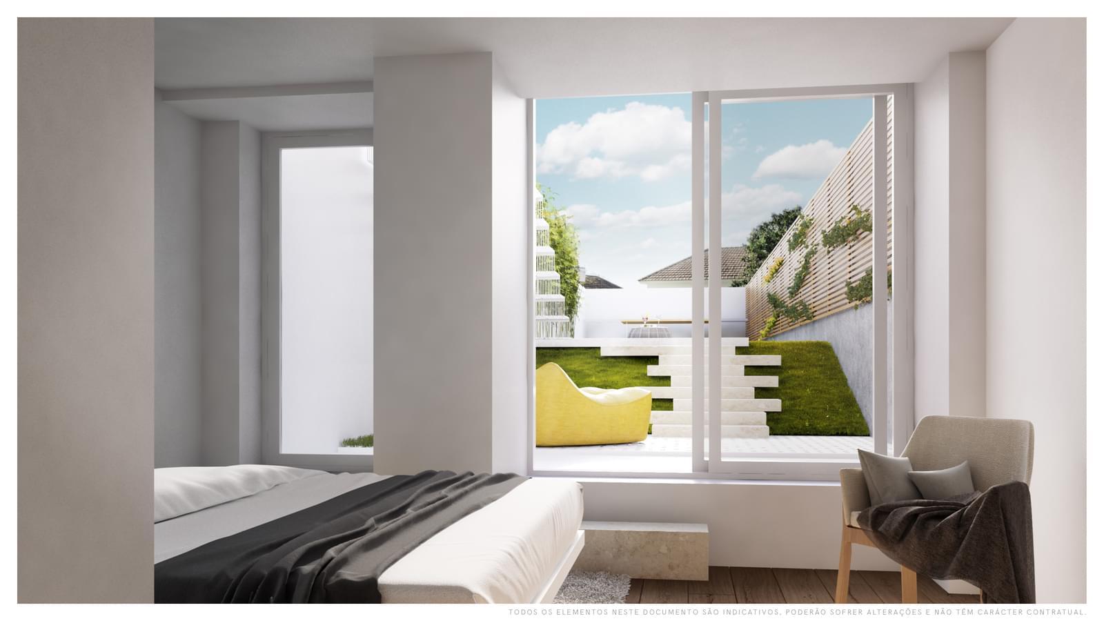 pf17324-apartamento-t2-lisboa-e57f8e24-827f-4897-80a8-c1922b52d83f
