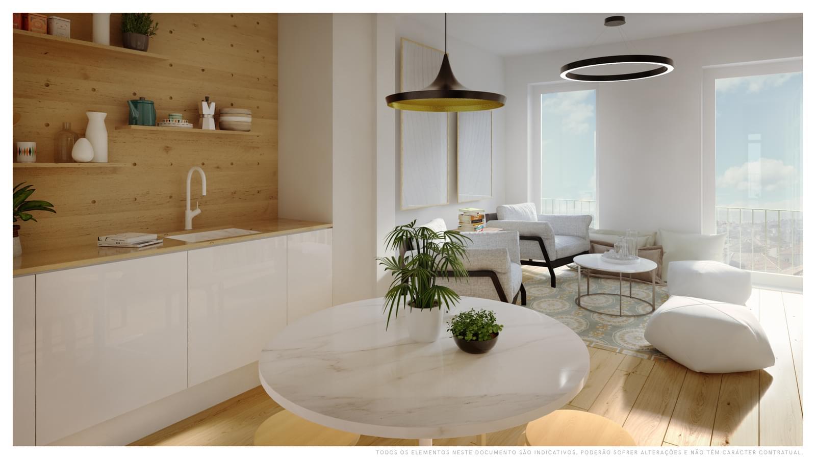 pf17325-apartamento-t3-lisboa-8816bf0c-1dd1-4cb8-9153-45a0425e0b8d