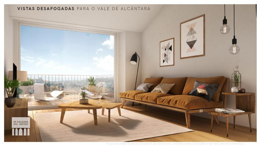 pf17325-apartamento-t3-lisboa-b65868d1-2638-42c3-b917-9f26bffc4efe