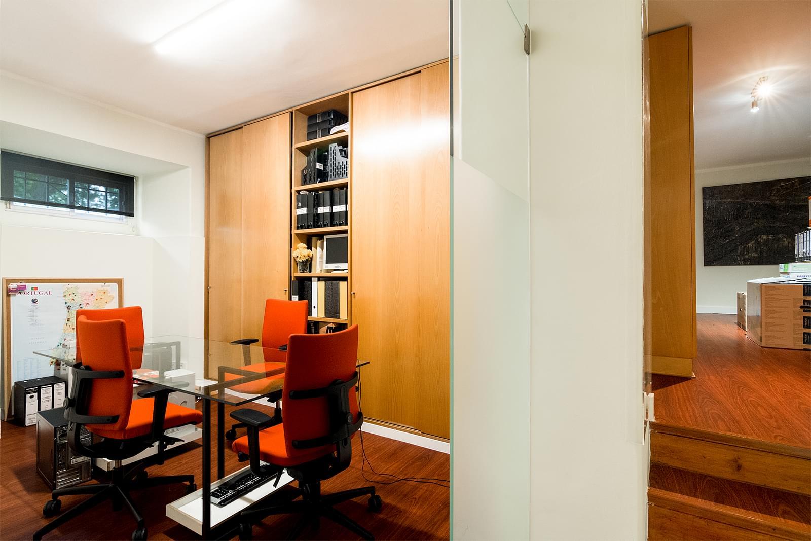 Appartement T4+1 duplex à rénover
