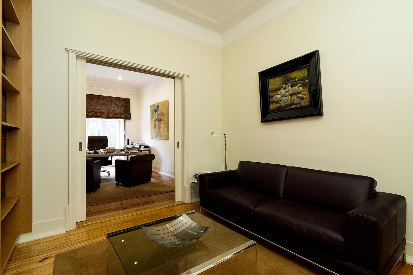 Apartamento T3 para remodelar