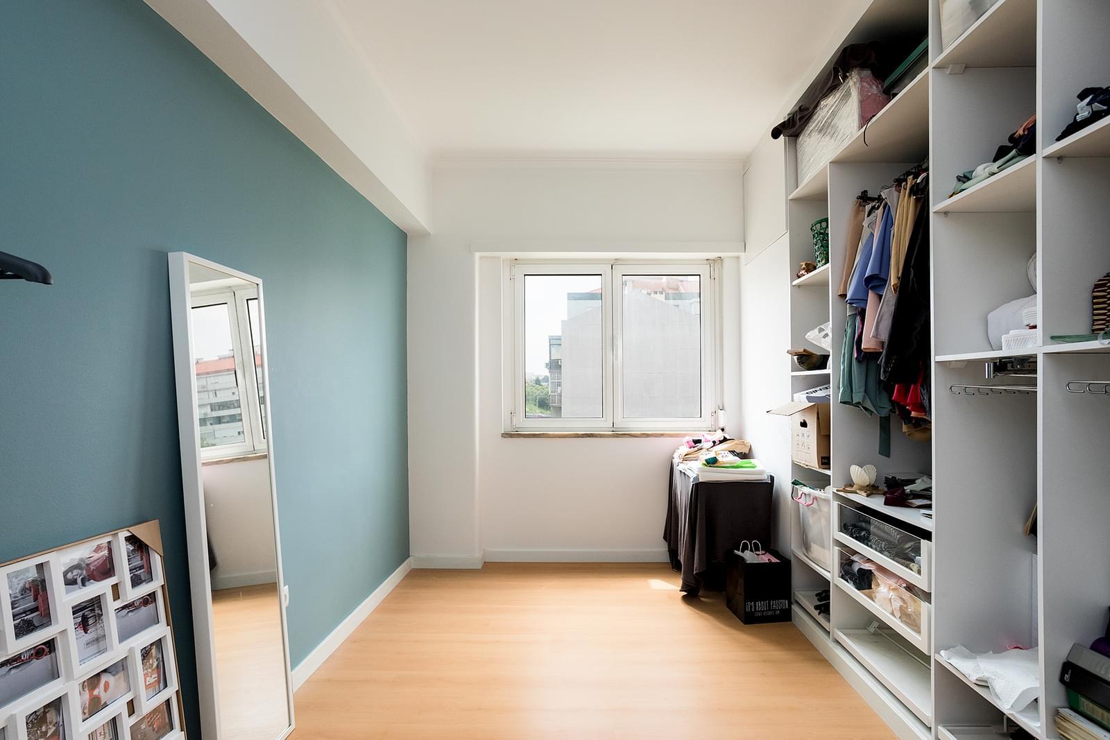 pf17340-apartamento-t3-lisboa-0a435d62-d311-4732-b5f4-1a92658cdc5a