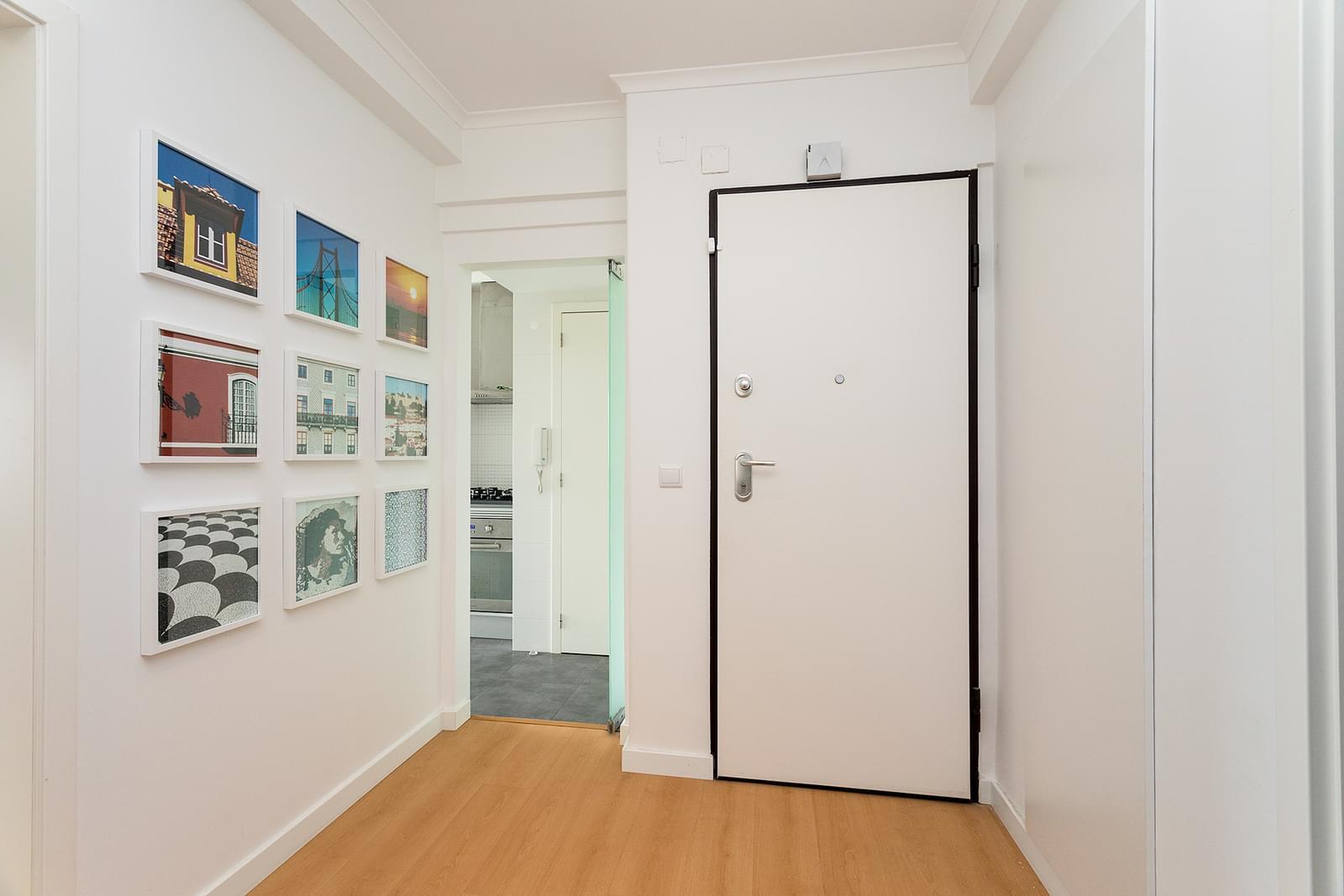 pf17340-apartamento-t3-lisboa-39ec83ed-e4fd-4bf8-a8a6-3ebd9b24bbb8