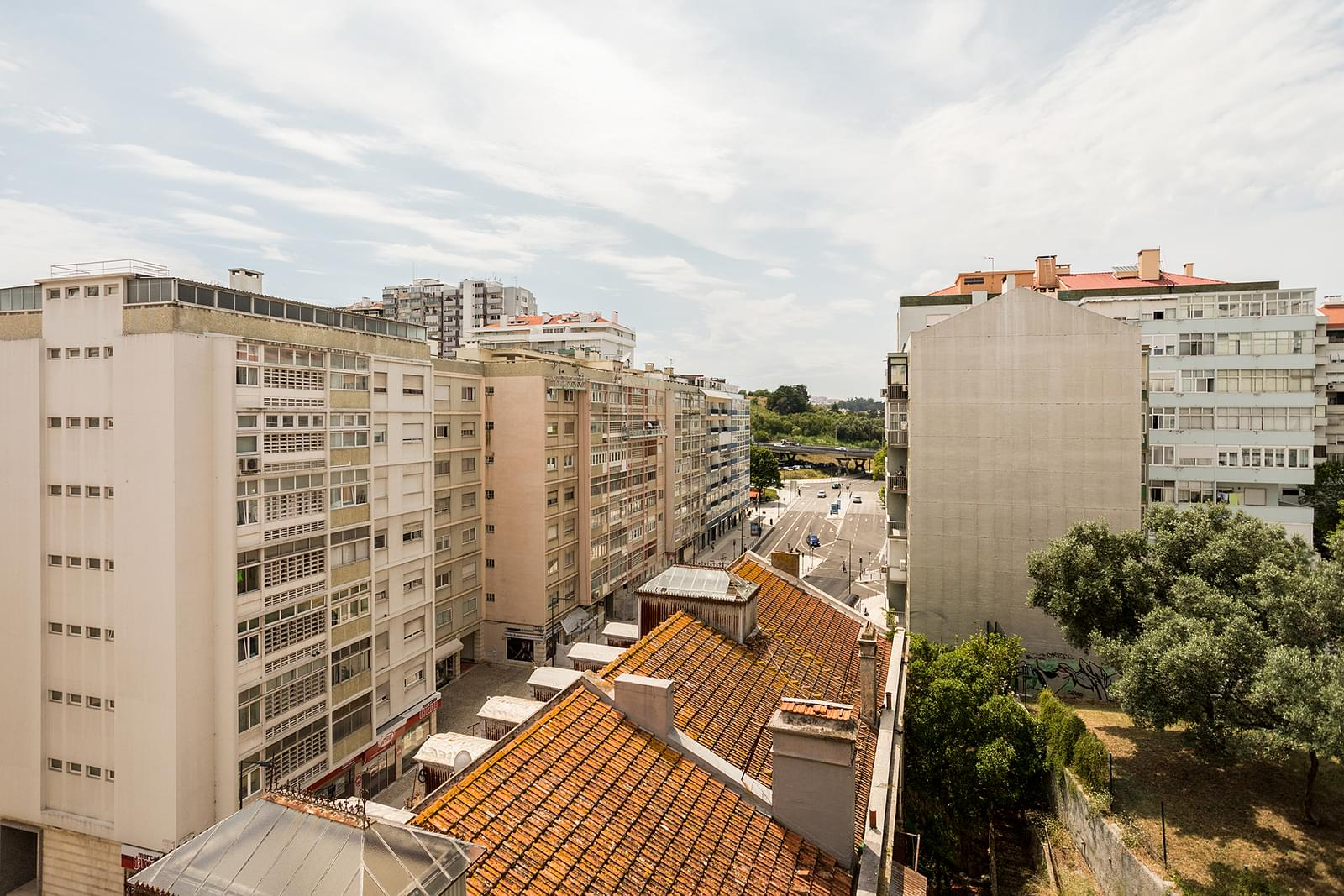 pf17340-apartamento-t3-lisboa-3ebce34d-d80e-4f2c-87bc-23c05ce812e5