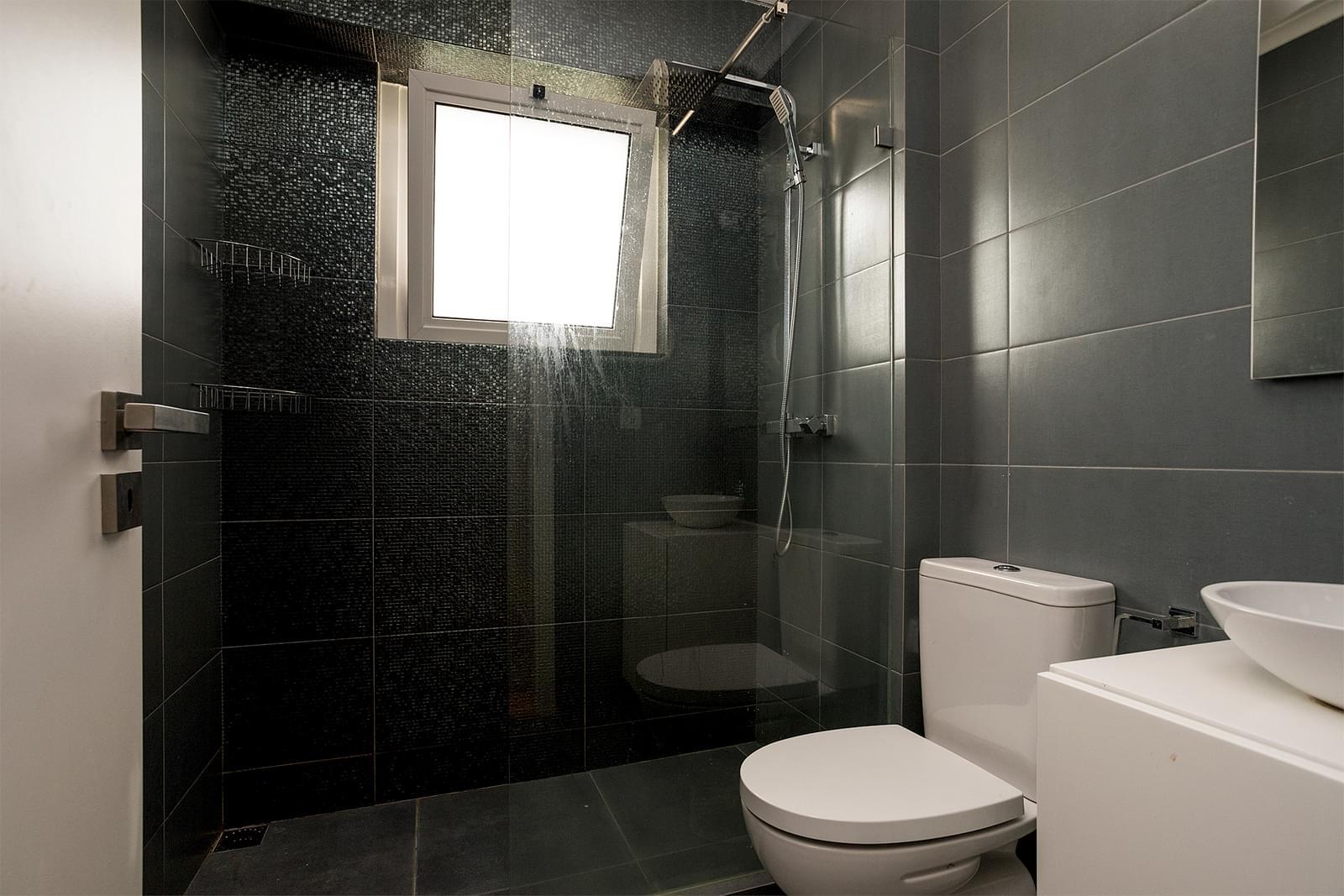pf17340-apartamento-t3-lisboa-7142ba9d-2c1e-476f-823e-23134df158fc