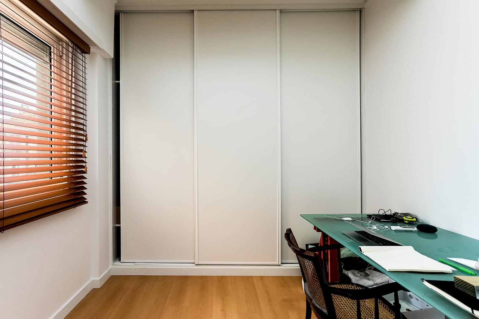 pf17340-apartamento-t3-lisboa-79562b6f-6fbd-4218-8944-2990a177f4b1