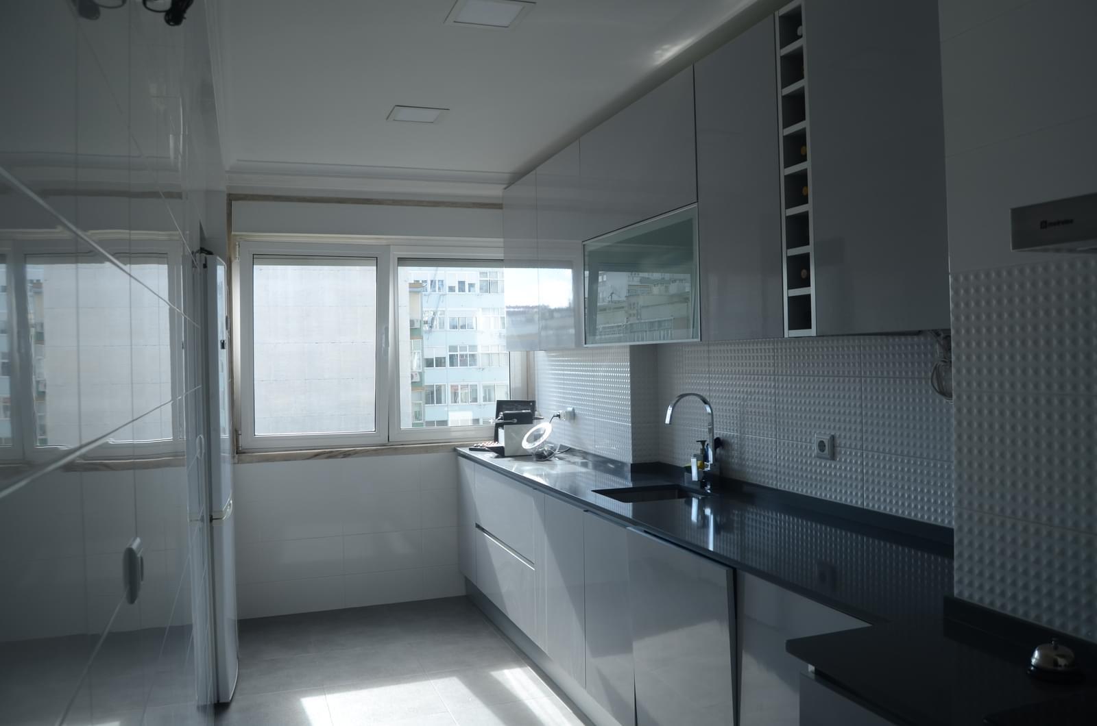 pf17340-apartamento-t3-lisboa-c7f91d76-86ce-4415-8af0-bca3918960c9