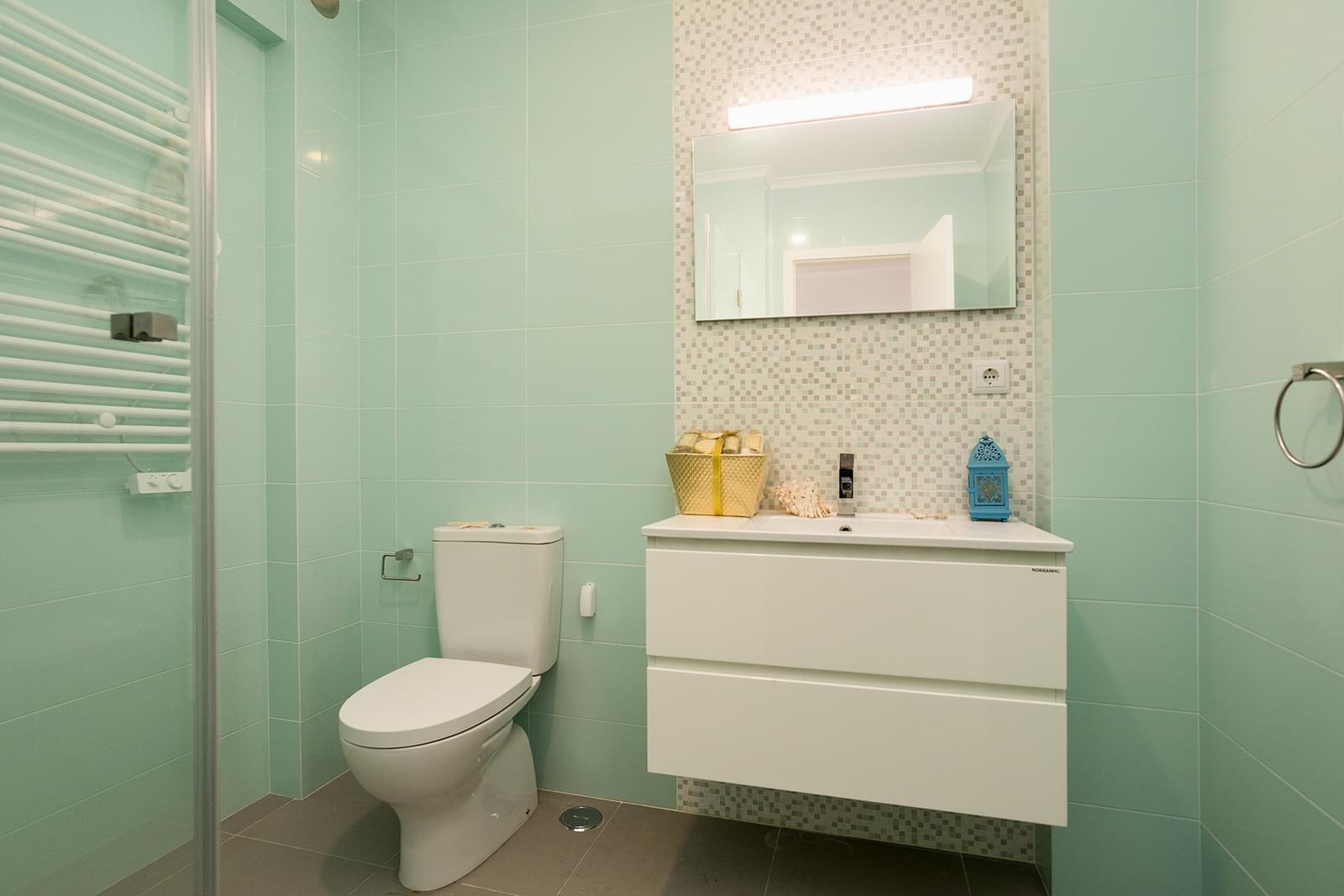 pf17340-apartamento-t3-lisboa-db6f7a49-b274-4115-9279-ff744b60a607