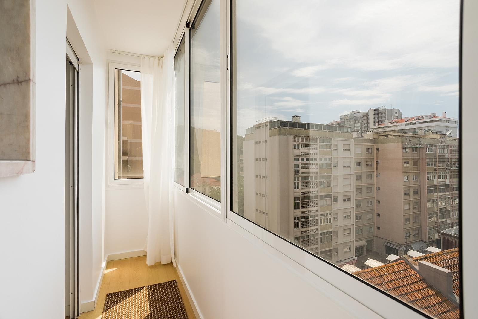 pf17340-apartamento-t3-lisboa-ead590c8-1081-434e-99d4-df455ac08d32