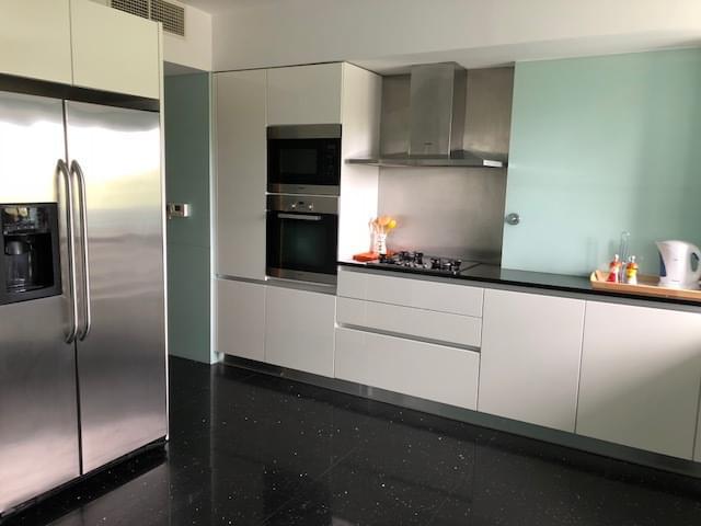 pf17351-apartamento-t2-cascais-fc43c519-0463-423c-ad32-463b6b772dc7
