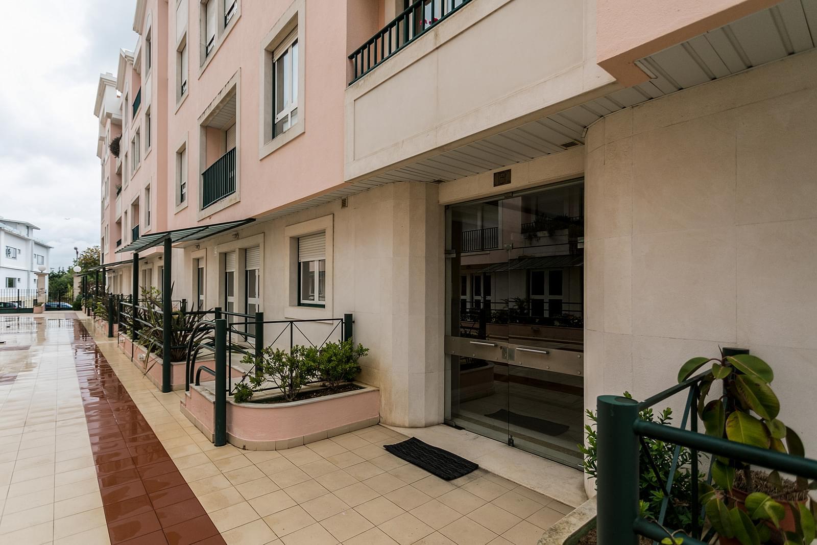 pf17352-apartamento-t3-lisboa-51464e71-15e9-4021-8903-57c9b2967497