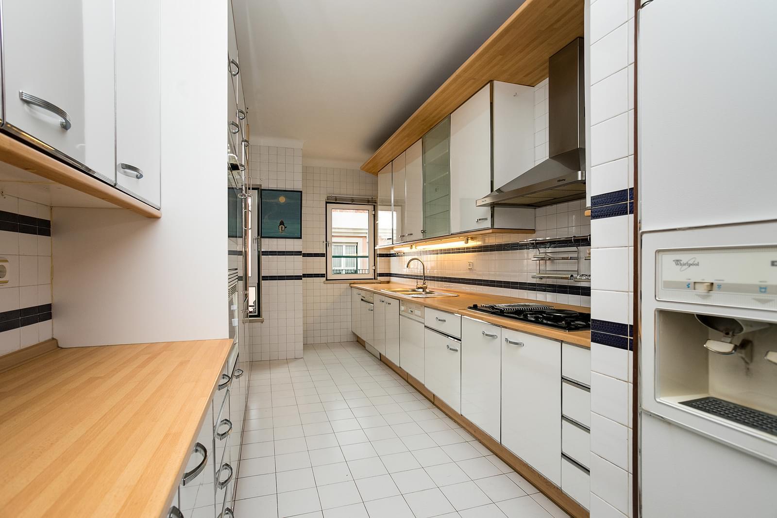 pf17352-apartamento-t3-lisboa-6b0be939-c7a5-4b2d-81a4-324137d4fdb6