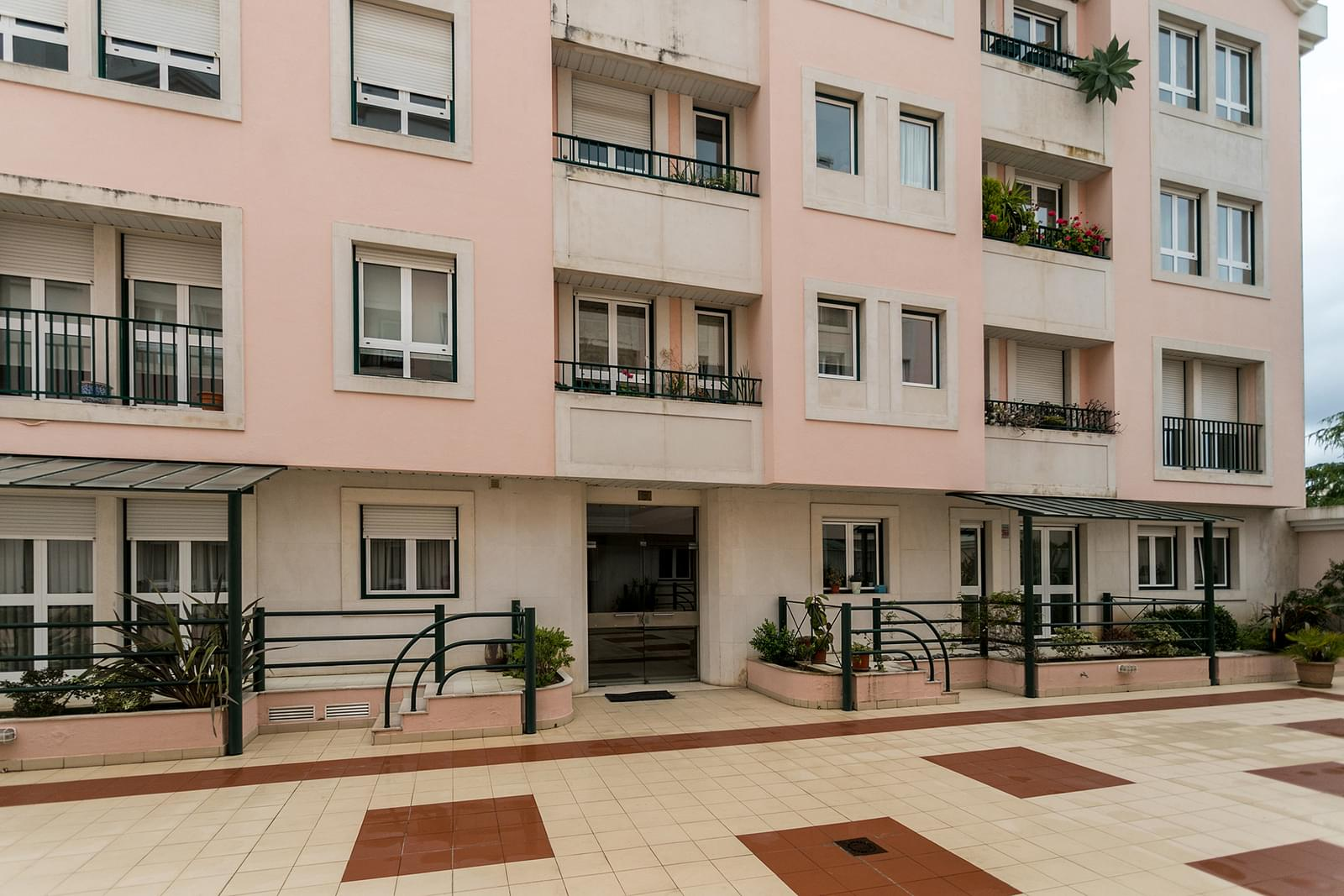 pf17352-apartamento-t3-lisboa-6d86bce2-d367-499b-ad4b-34dd16f0fc0f
