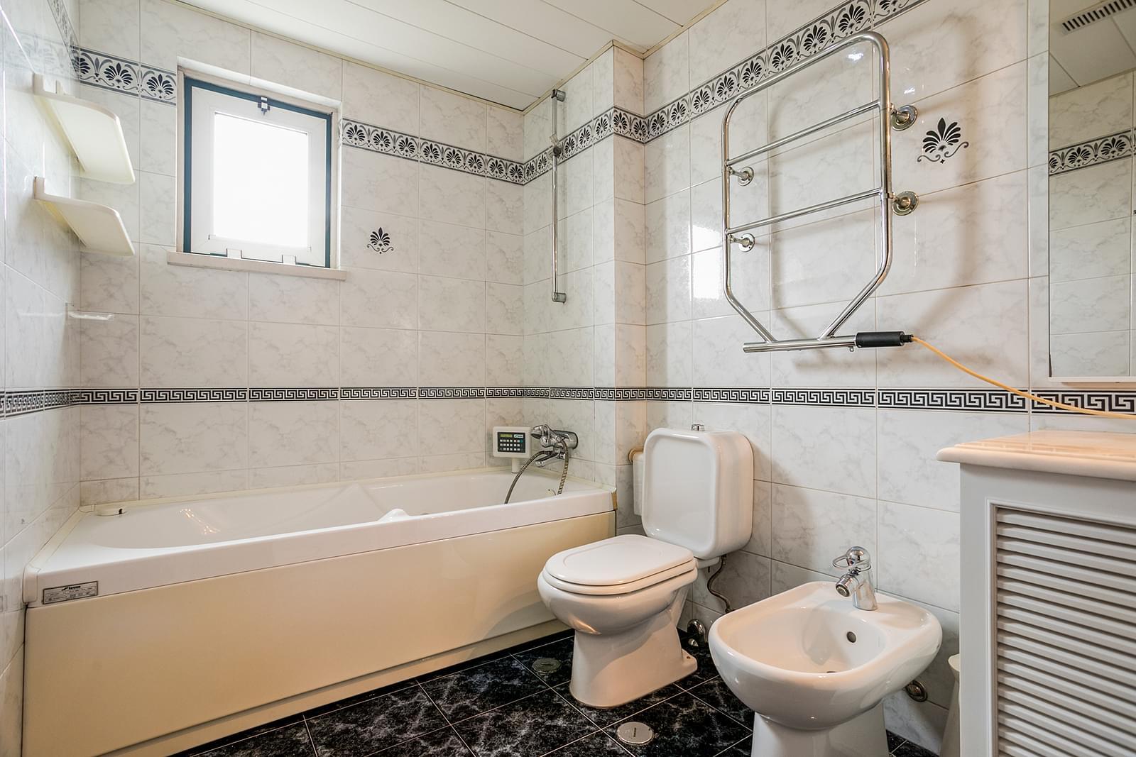 pf17352-apartamento-t3-lisboa-8b2966bb-290c-4a83-a603-6ac746fb701a