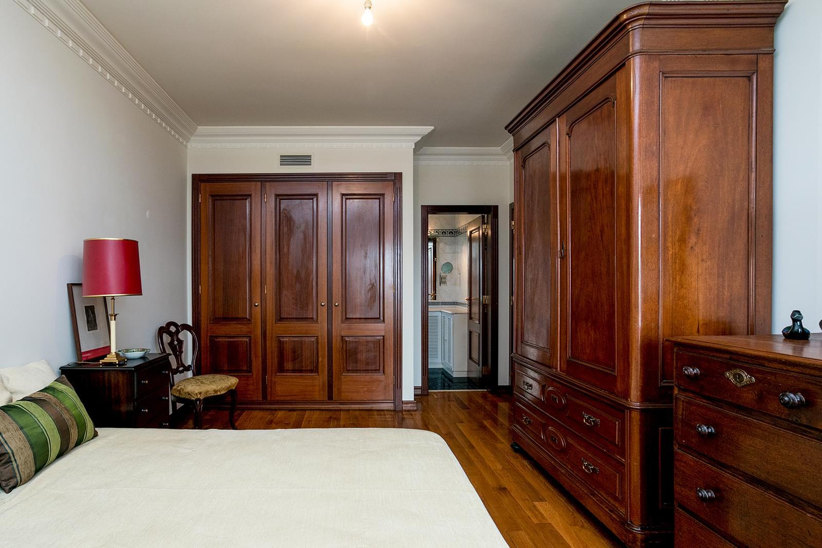 pf17352-apartamento-t3-lisboa-8bc1c8cd-6e21-49b5-9780-fe0421be8e65