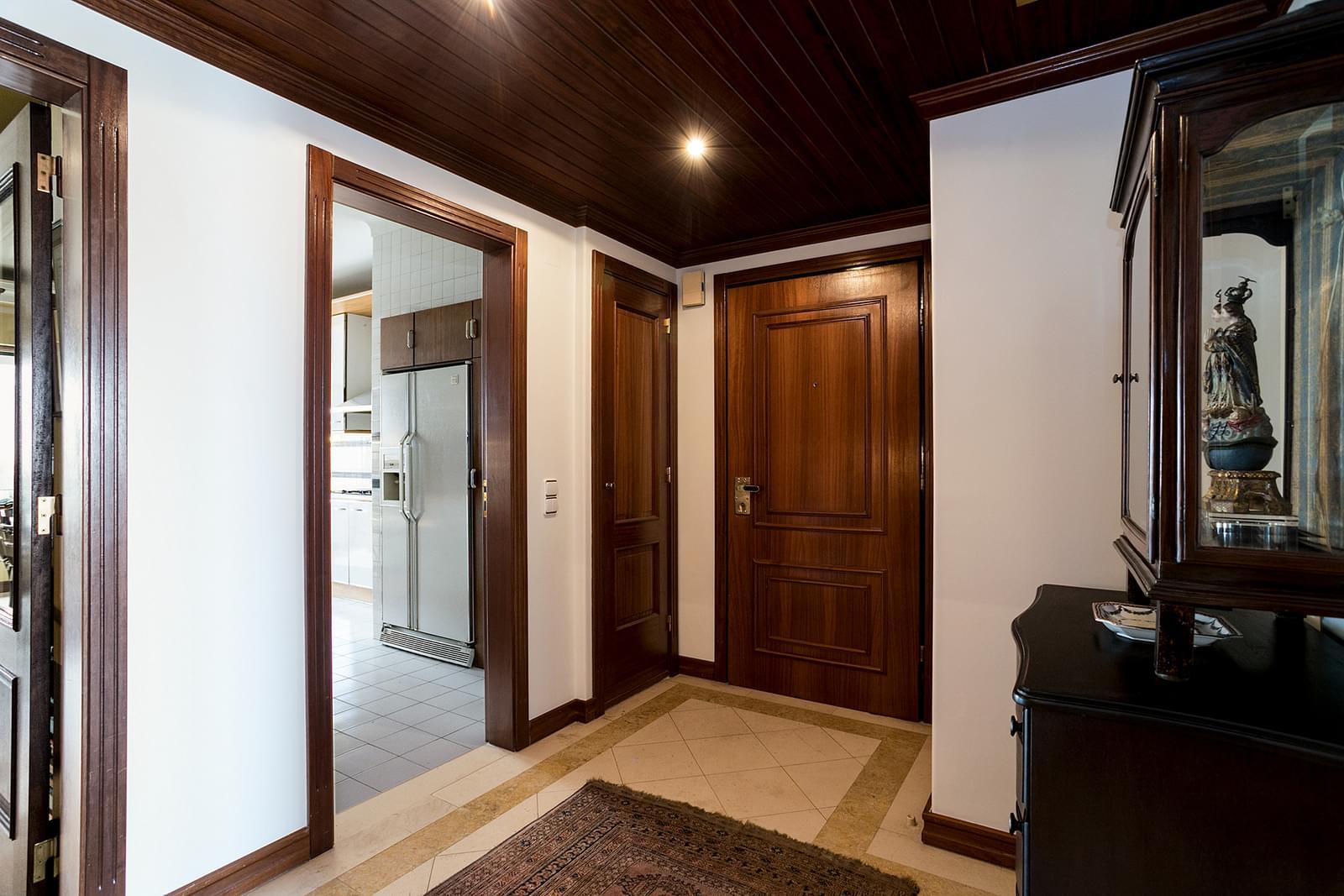 pf17352-apartamento-t3-lisboa-ce8a8498-141a-4518-9e83-953ccbef2c8a