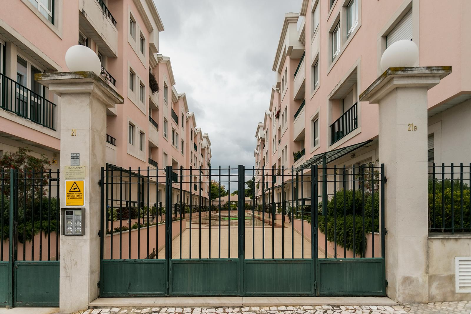 pf17352-apartamento-t3-lisboa-dff32712-016c-4e8f-a9bb-06c09838effe