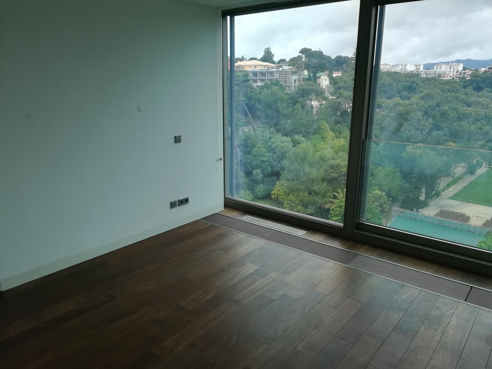 pf17354-apartamento-t1-cascais-12c38a56-18ae-456d-9be0-8f0df7507921