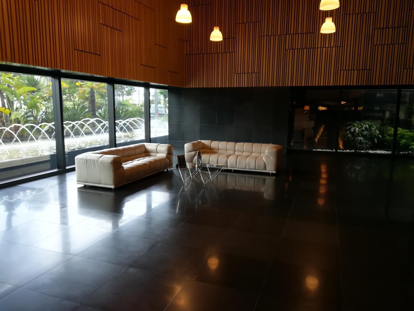 pf17354-apartamento-t1-cascais-2eae460d-9dbe-456c-be1c-cdcbc9304381