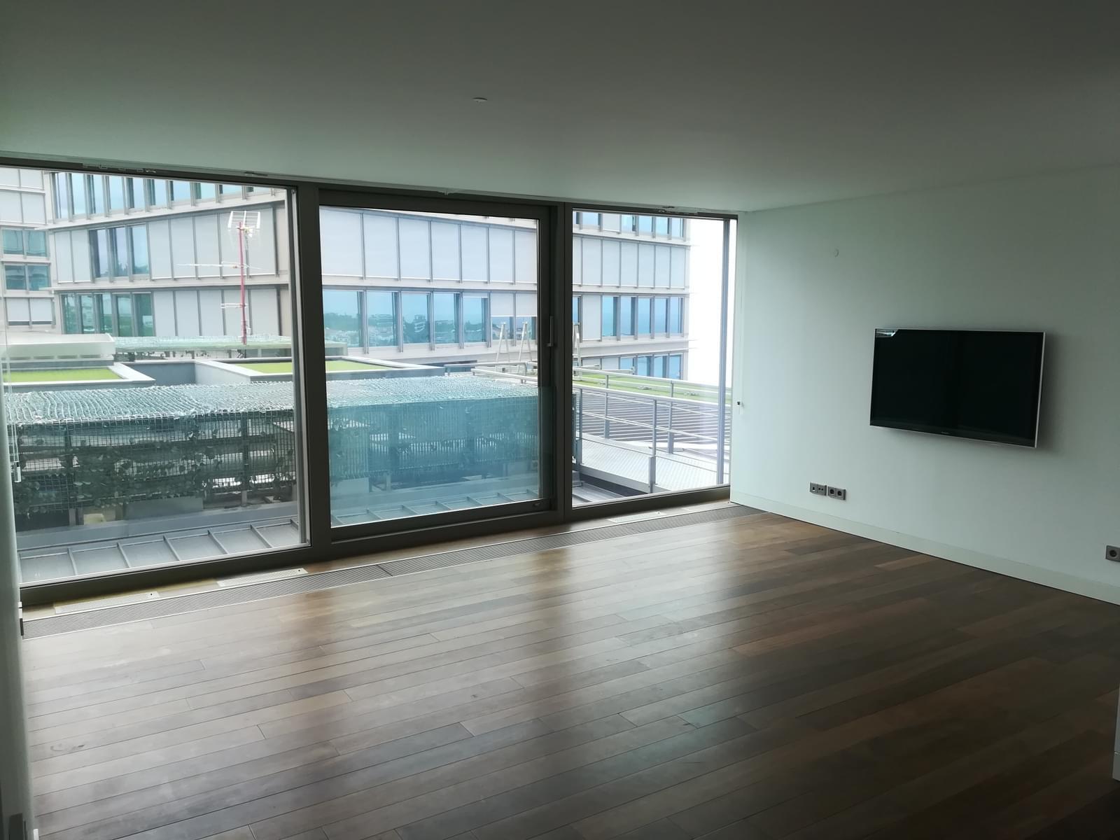 pf17354-apartamento-t1-cascais-9a1df852-ce65-4a1e-9031-54758794c683