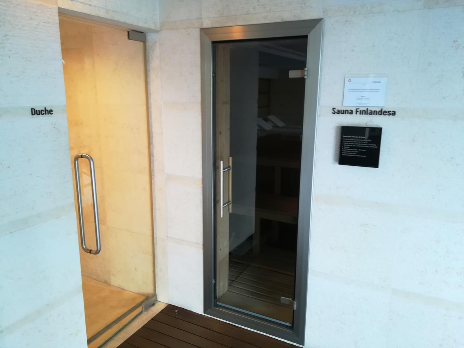 PF17356, Apartamento T4, Cascais