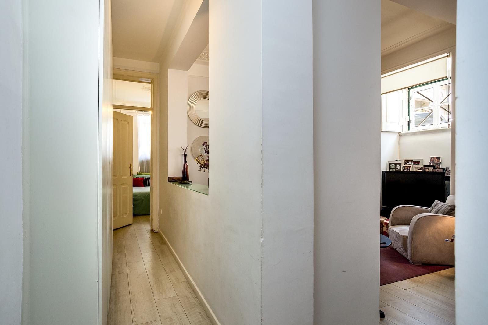 pf17379-apartamento-t3-lisboa-1e29bb14-b43e-4d60-88d3-8cb28583955e