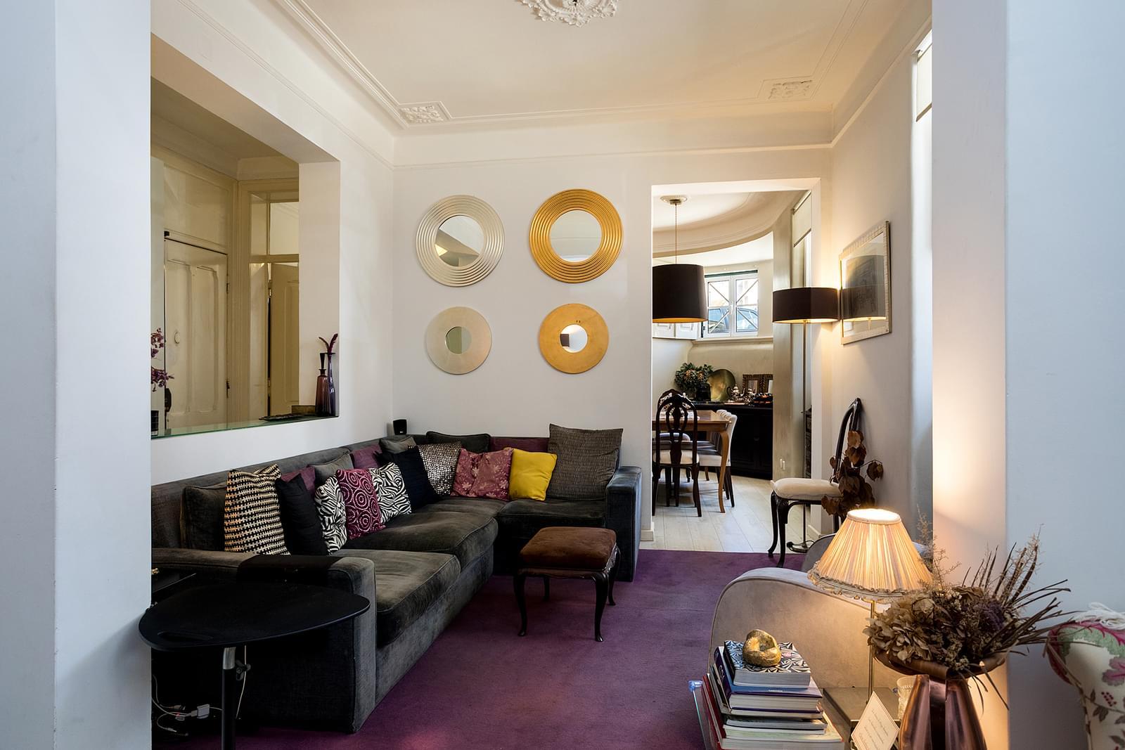 pf17379-apartamento-t3-lisboa-212f9b34-2039-4e61-9d62-603fd68a5c7b