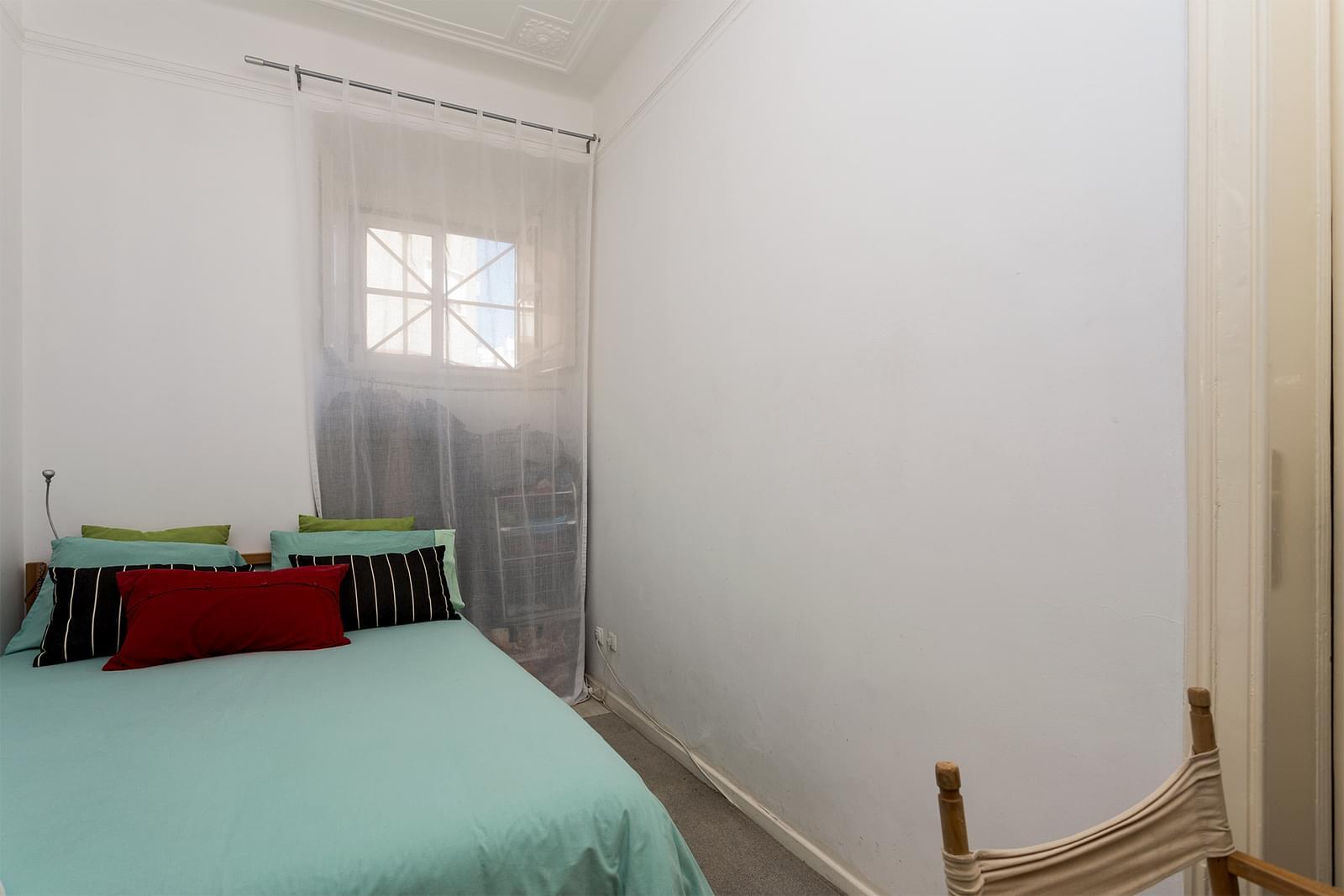pf17379-apartamento-t3-lisboa-3ef3d055-ee87-4edd-90cc-4b6f872efcd5